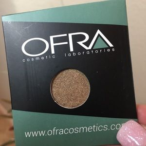 Ofra Cosmetics Eyeshadow in Victory